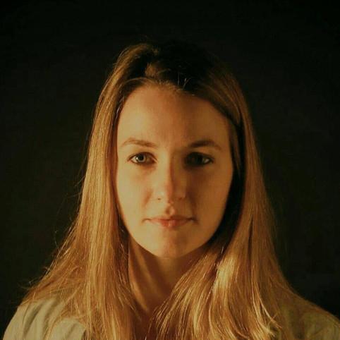 Fernanda Carvalho | Atriz