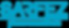Sarfez Logo.png