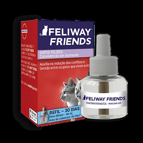 Feliway Friends Refil