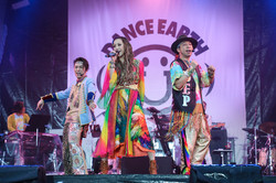 DANCE EARTH FESTIVAL17