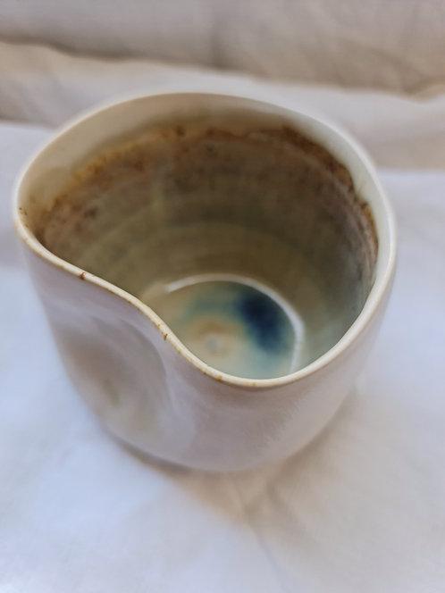 Mug collection Dune