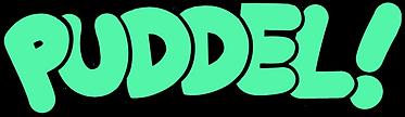 Puddel Logo