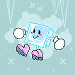 PUDDEL ice form.png