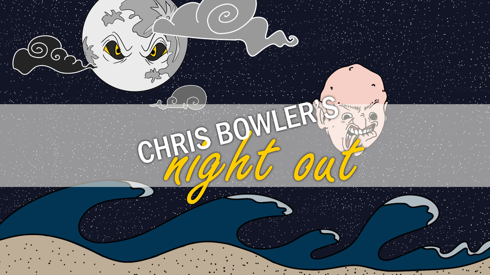 Bowler's Night Out