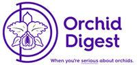 Orchid-Digest-logo-n.jpg