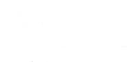 oaklandnurserylogo-1.png