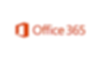 OFFICE 365_ZORVIDAS_OFFICE 365.png