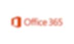 OFFICE 365_ZORVIDAS_OFFICE 365.png