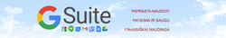 G Suite_titulinis