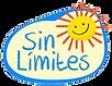 Logo_Sin_Límites_sin_fondo.png