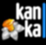 Beyaz Orta Logo.png