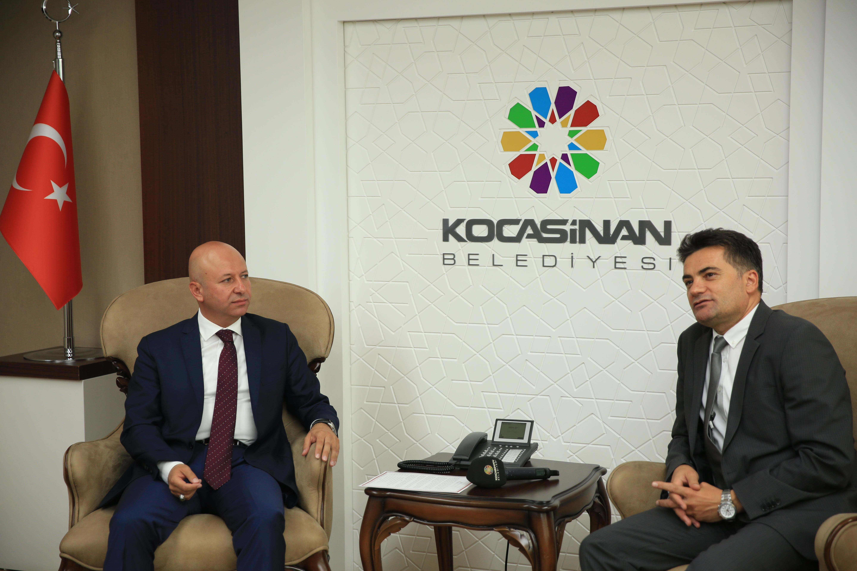 Ahmet Çolakbayrakdar
