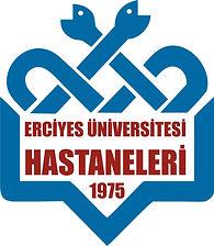 eru_logo.jpg