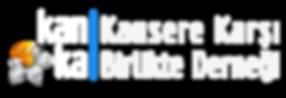 Beyaz Büyük Logo.png