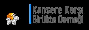 Siyah Büyük Logo.png