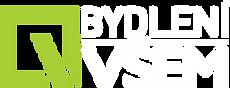 logo-bydlenivsem1.png