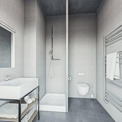 07_koupelna.jpg