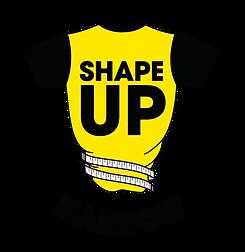Shape_Up_Harrow-01.png