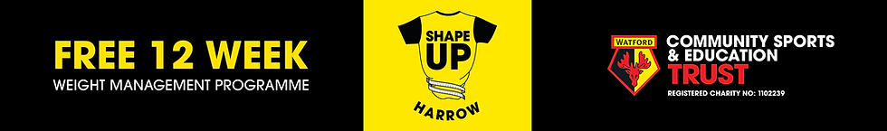 Shape Up Banner 2479 x 366.png