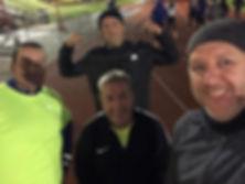 St Albans Runners.jpg
