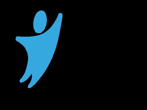 Empower -Sign Up Now For June 2019 (Hemel Hempstead)
