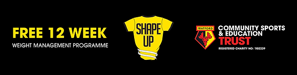 Shape Up Website Banner 980 x 250.png