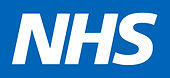 color-NHS-Logo.jpg