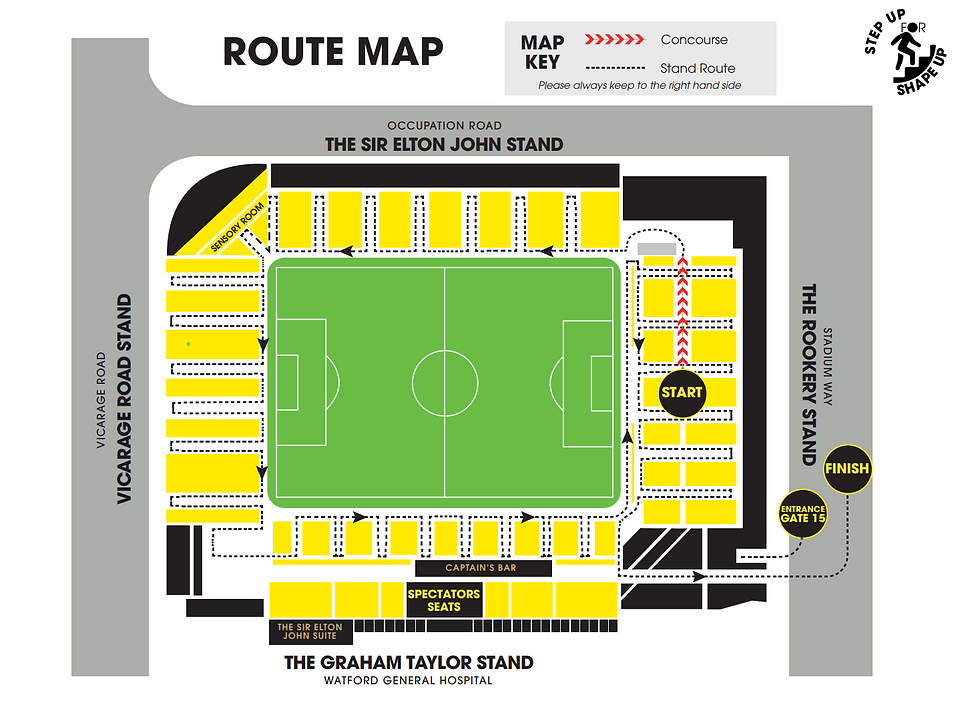 Stadium Map.PNG