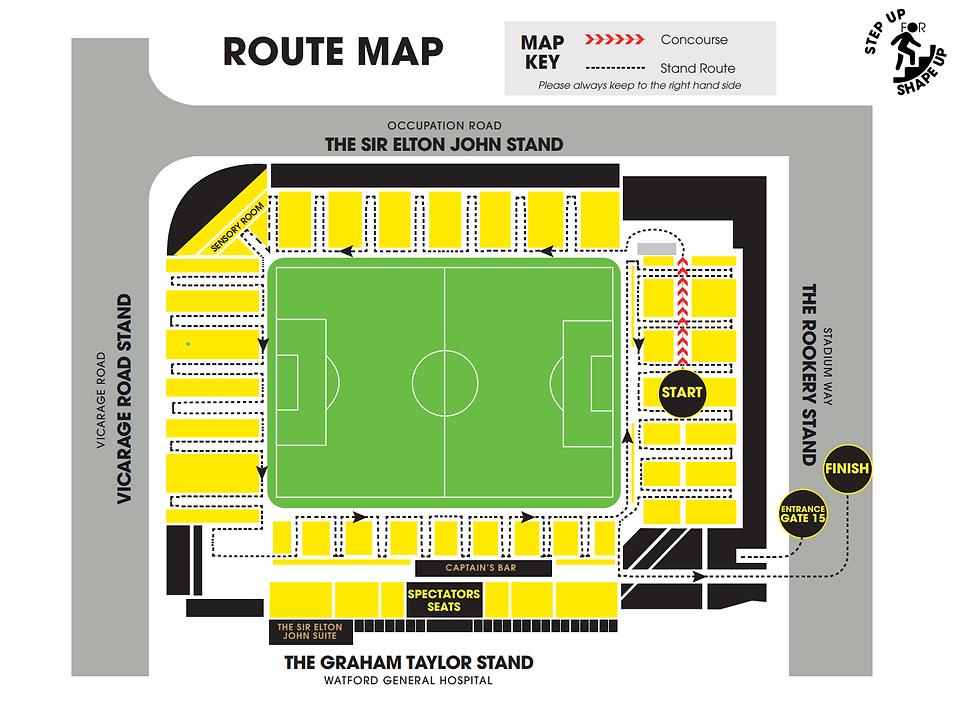 Stadium Map.PNG