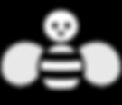honey-bee-303599_960_720.png
