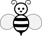 honey-bee-303599_960_720.png