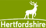 hertfordshire-county-council-logo.png