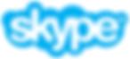 Clases por Skype Alemán Aguascalientes | Ya está disponible en algunos cursos de alemán la participación por videoconferencia, ya sea de forma permanente o ocasional.