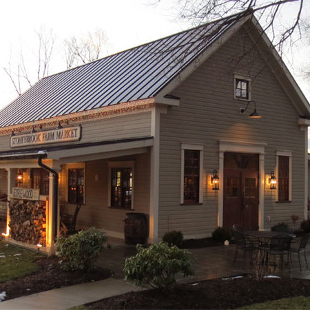 Stoneybrook-Farm-Hillsboro-Virginia-Desi