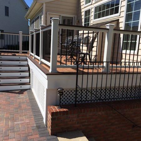Deck patio brown.jpg