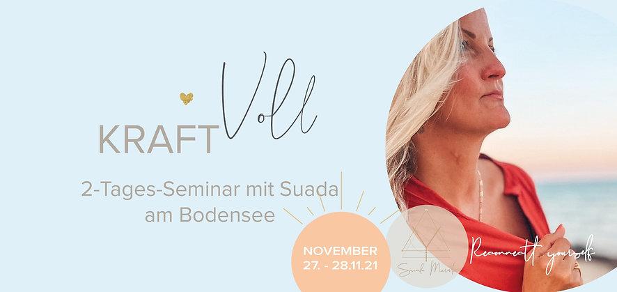 KRAFT-VOLL-Seminar am Bodensee__edited.jpg