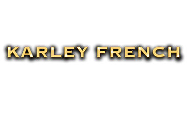karleyfrenchname.png