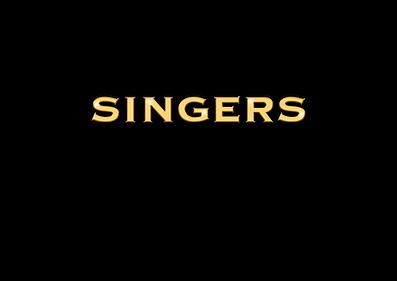 singers.png