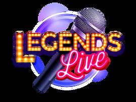 MEC_Legends_Live_logo.png