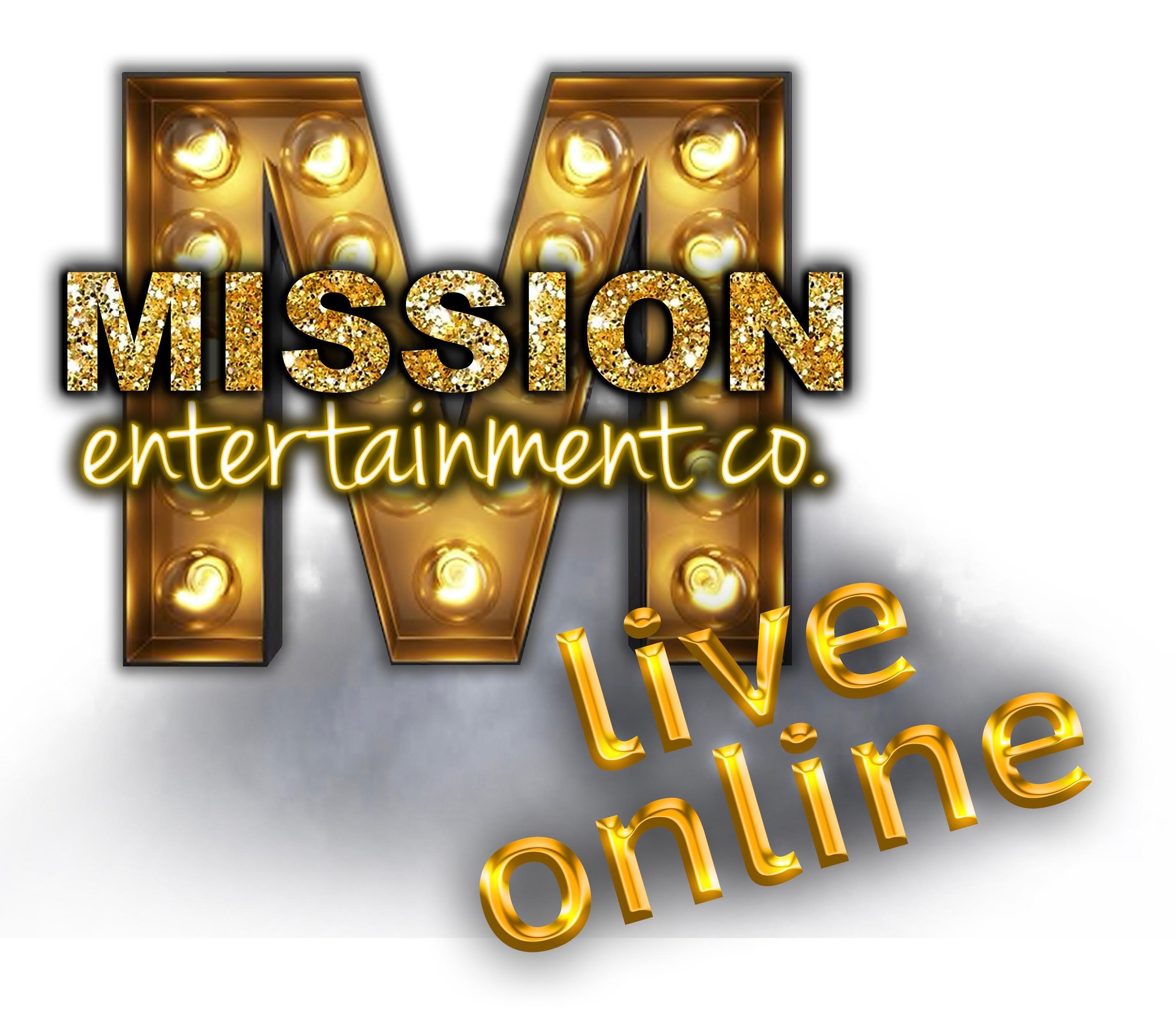 MISSION ENT CO. ONLINE