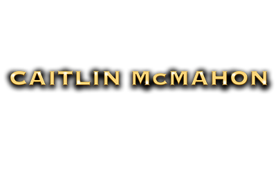 caitlinmcmahonname.png
