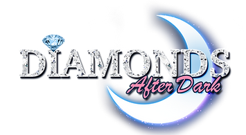 MEC_Diamond_After_Dark_Logo copy 2.png
