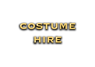 costume.png