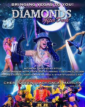 newdiamondsposter 4.jpg