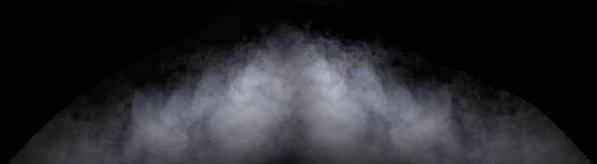 smokepng.png