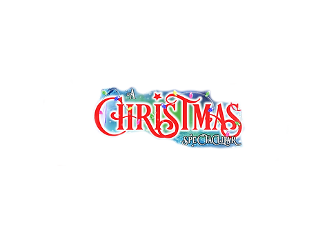 CHRISTMASPNG.png