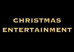 christmasent.png