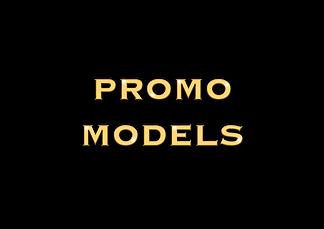 promomodels.png