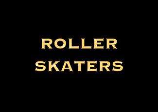 roller.png