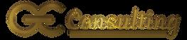 ge logo rev1.png